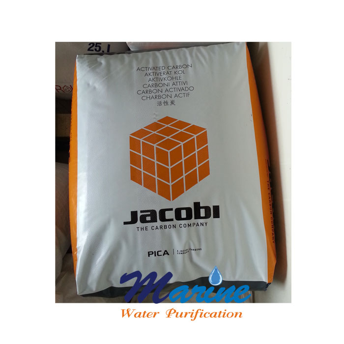 jacobi aquasorb2000